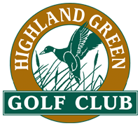 Highland Green Golf Club